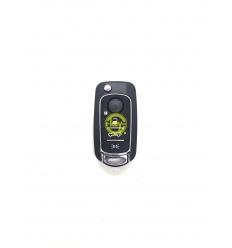 GUSCIO FIAT 500X / TIPO FLIP LAMA SIP22