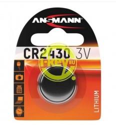 ANSMANN 2430