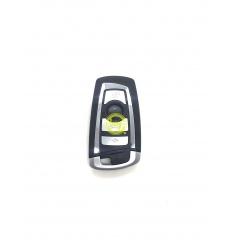 BMW CAS4+ 868 3 TASTI ORIGINALE