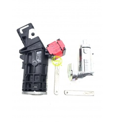 KIT SERRATURE 2013+ RENAULT/SMART/DACIA LAVA VA2