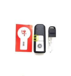 SMART KEY YAMAHA T MAX 530 2016/2018