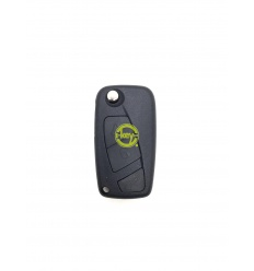 REMOTE CONTROL IVECO DAILY ORIGINAL ID48 BLADE GT10