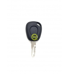 SHELL RENAULT SCENIC1 BUTTONS