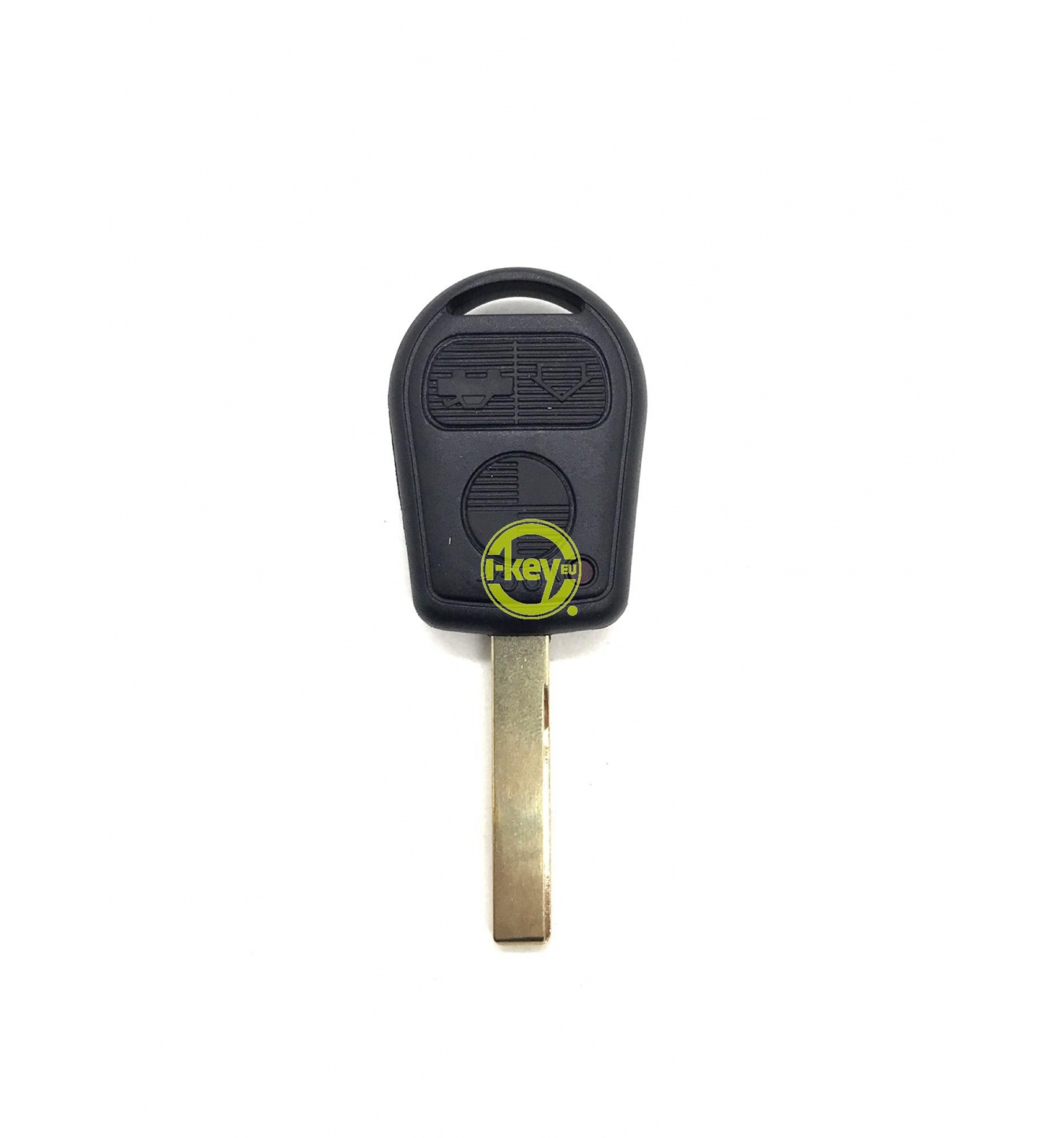 Bmw Land Rover Old Model Ews Pcf7935 433mhz 3 Buttons I Key Eu Ltd