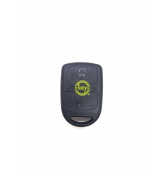 SHELL ACTROS MERCEDES 2 BUTTONS