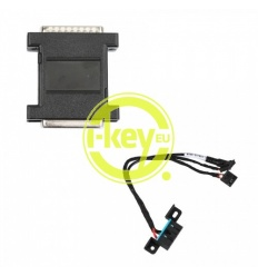 VVDI Prog EZS Adapter for Benz EIS/EZS W164 W169 W203 W209