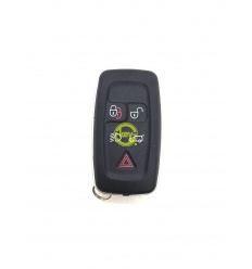 LAND ROVER KEYLESS ORIGINALE