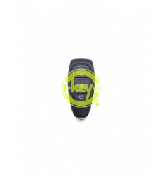 NEW FORD KEYLE GO PCF7953P