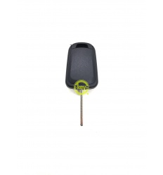 OPEL KEY TRASPONDER NEW MODEL 2016+