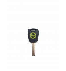 FIAT ORIGINAL KEY SIP22 + PCF7936