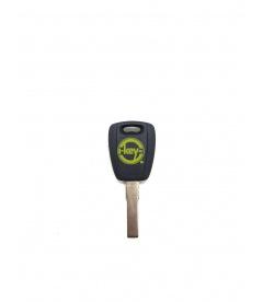 FIAT ORIGINAL KEY SIP22 + PCF7936
