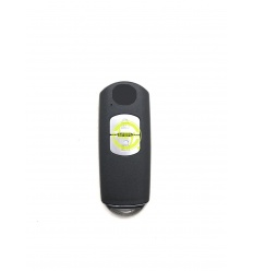 MAZDA KEYLESS GO PCF7953P 2 BUTTONS AFTERMARKET