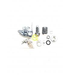 FORD MODULAR LOCK HU101