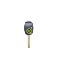 REMOTE CONTROL HONDA ID48 433MHZ 2 BUTTONS