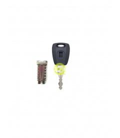 FIAT LOCKING DOOR OPENING BLADE GT15R