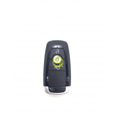 NEW FORD AFTERMARKET PCF7953P HITAG PRO KEYLESS GO