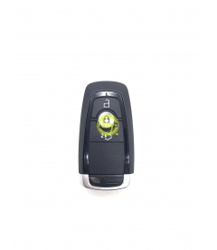 NEW FORD ORIGINAL PCF7953P HITAG PRO KEYLESS GO