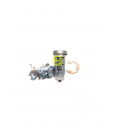 INTERNAL COMPONIBLE FIAT SIP22 IGNITION CYLINDER