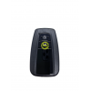 SHELL NEW TOYOTA CH-R 2 BUTTONS