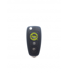 FORD TRANSIT / MONDEO PCF7945P NEW AFTERMARKET