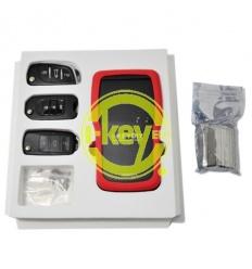 KEYDI KD900 ORIGINALE