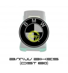 BMW DST80 MOTO KEY MAKER