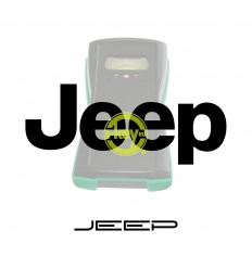 JEEP KEY MAKER SOFTWARE