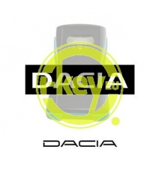 DACIA MAKER SOFTWARE