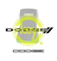 DODGE KEY MAKER SOFTWARE
