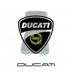 DUCATI MAKER SOFTWARE