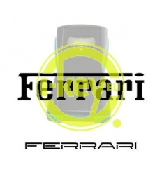 FERRARI KEY MAKER SOFTWARE