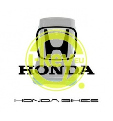 HONDA BIKES MAKER SOFTWARE