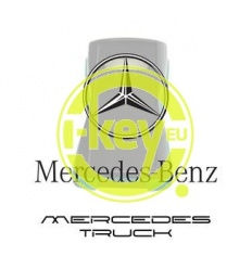 MERCEDES TRUCK MAKER SOFTWARE