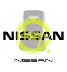 NISSAN KEY MAKER SOFTWARE