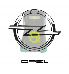 OPEL MAKER SOFTWARE