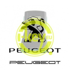 PEUGEOT MAKER SOFTWARE
