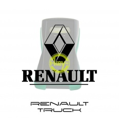 RENAULT TRUCK MAKER SOFTWARE