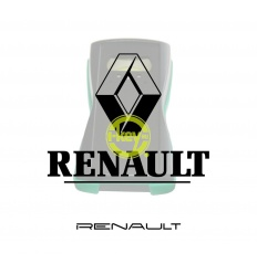RENAULT MAKER SOFTWARE