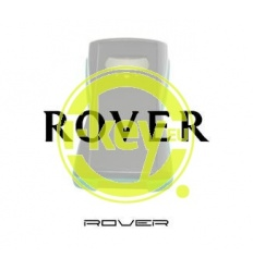 ROVER MAKER SOFTWARE