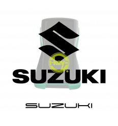 SUZUKI KEY MAKER SOFTWARE