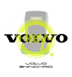 VOLVO SOFTWARE SYNCHRO MAKER