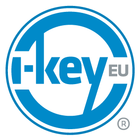 i-key-eu ltd